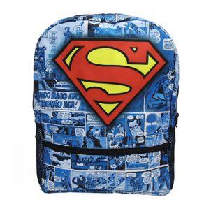 mochila-superman-azul-hq-quadrinhos
