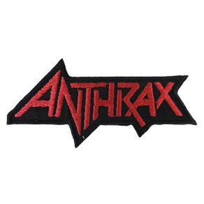 patch-bandas-anthrax