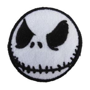 patch-jack-skellington