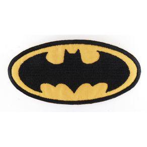 patch-batman