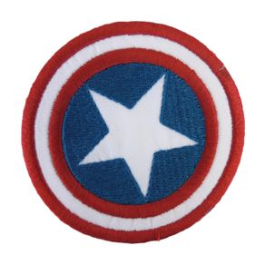 patch-escudo-capitao-america