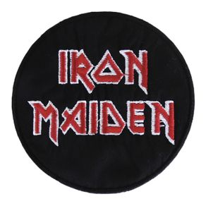patch-bandas-iron-maiden