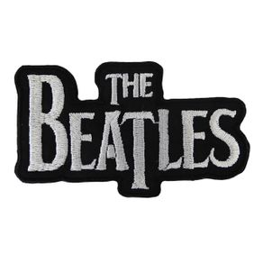 patch-bandas-the-beatles-pequeno