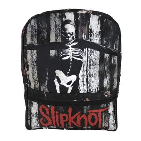 mochila-slipknot-the-gray-chapter