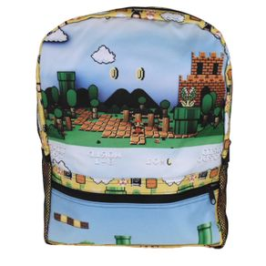 mochila-super-mario-world-cenario