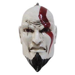 chaveiro-kratos-god-of-war