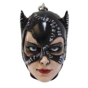 chaveiro-mulher-gato