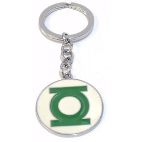 chaveiro-lanterna-verde
