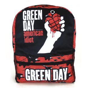 mochila-green-day-american-idiot