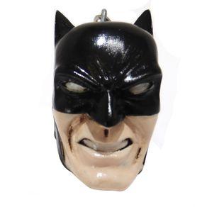 chaveiro-batman-em-resina-preto