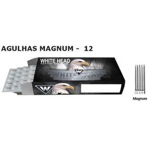 agulha-para-pintura-white-head-15m-12-caixa-com-50-unidades