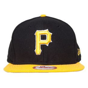 bone-new-era-9fifty-pittsburgh-pirates-melt-motion