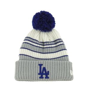 gorro-touca-new-era-los-angeles-dodgers-trad-stripe