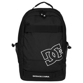 mochila-dc-shoes-grind