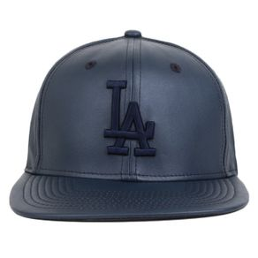 bone-new-era-9fifty-los-angeles-dodgers-strapback-navy