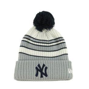 gorro-touca-new-era-new-york-yankees-trad-stripe-neyyan