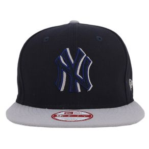 bone-new-era-9fifty-shadow-slice-new-york-yankees-osfa-snapback