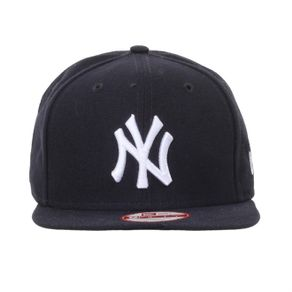 bone-new-era-metpop-new-york-yankees-otc-osfa-snapback