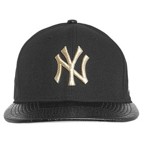 bone-new-era-python-point-new-york-yankees-preto-osfa-snapback