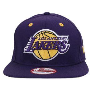 bone-new-era-los-angeles-lakers-otc-osfa-snapback-purple