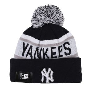 gorro-touca-new-era-yankees-biggest-fan-re-neyy-osfa