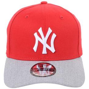 bone-new-era-aba-curva-39thirty-new-york-yankees-one-size-fits-most-high-crown