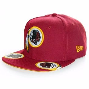 bone-new-era-visor-mixer-osfa-washington-redskins-snapback