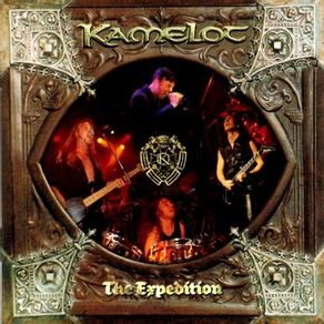 cd-kamelot-the-expedition