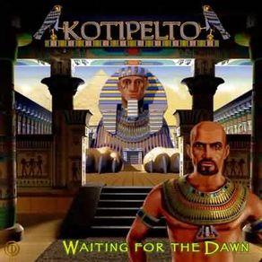 cd-kotipelto-waiting-for-the-dawn