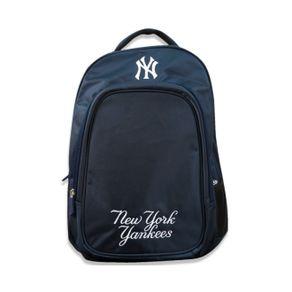mochila-new-era-especial-new-york-yankees-azul