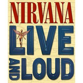 dvd-nirvana-live-and-loud