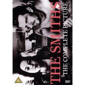 dvd-the-smiths-the-complete-picture