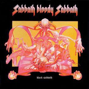 vinil-black-sabbath-sabbath-bloody-sabbath
