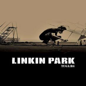 cd-linkin-park-meteora