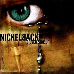 cd-nickelback-silver-side-up