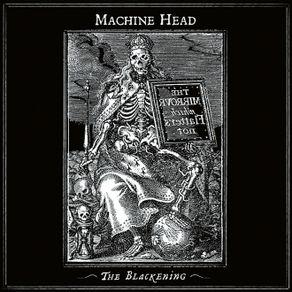 cd-machine-head-the-blackening