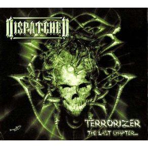 cd-dispatched-terrorizer