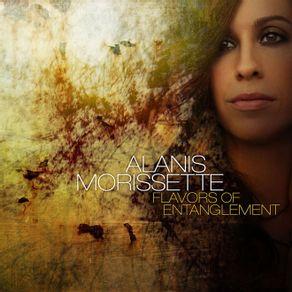 cd-alanis-morissette-flavors-of-entanglement