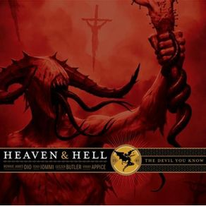 cd-heaven-and-hell-the-devil-you-know