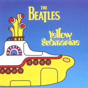 vinil-the-beatles-yellow-submarine