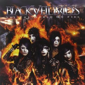 vinil-black-veil-brides-set-the-world-on-fire