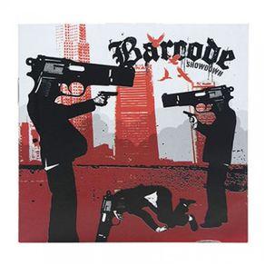 cd-barcode-showdown