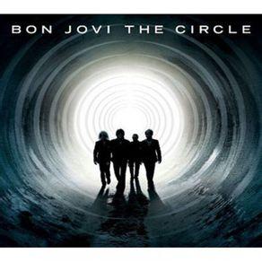 cd-bon-jovi-the-circle