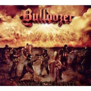 cd-bulldozer-unexpected-fate