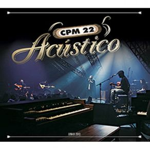 cd-cpm-22-acustico