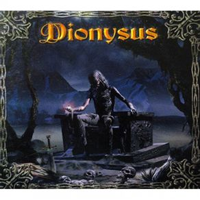 cd-dionysus-sign-of-truth