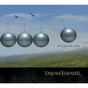 cd-dream-theater-octavarium