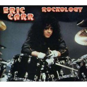 cd-eric-carr-rockology