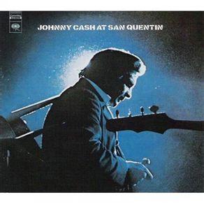 cd-johnny-cash-at-san-quentin