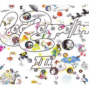 cd-led-zeppelin-iii